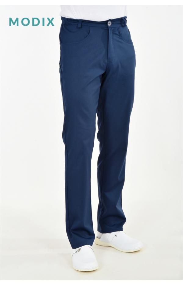 Spodnie Medyczne Model 01