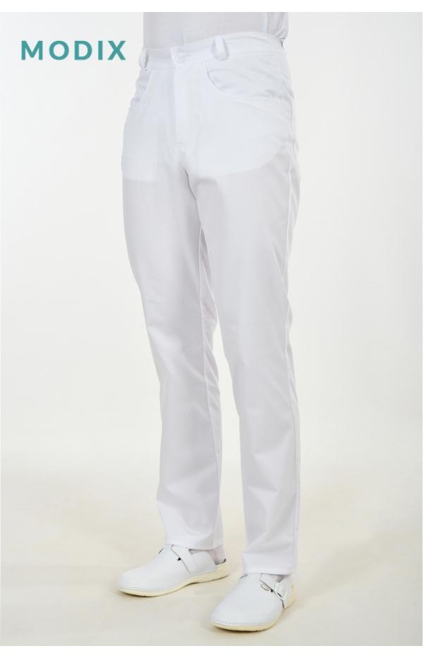 Spodnie Medyczne Model 02