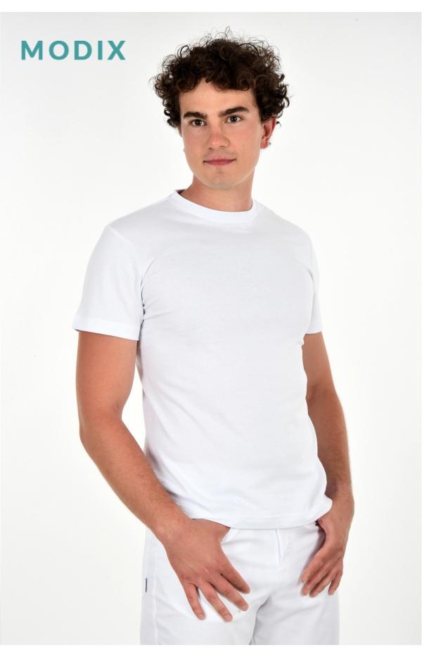 T-Shirt Model 03